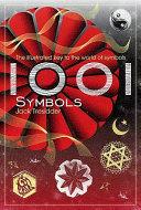1001 Symbols Bokomslag