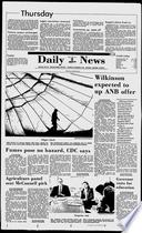 15. nov 1984