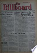 14. jul 1956
