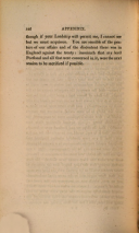 Side 546