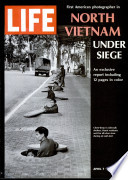 7. apr 1967
