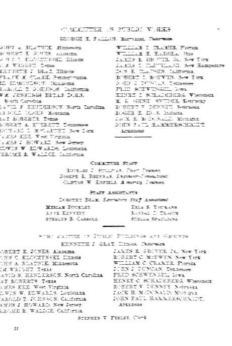 [merged small][ocr errors][ocr errors][ocr errors][ocr errors][ocr errors][ocr errors][ocr errors][ocr errors][ocr errors][ocr errors][ocr errors][ocr errors][ocr errors][ocr errors][ocr errors][ocr errors][ocr errors][ocr errors][ocr errors]