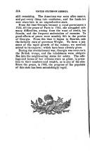 Side 514