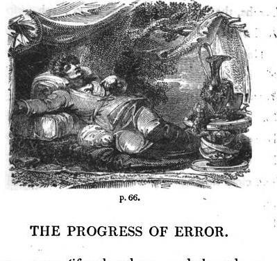 [graphic][ocr errors][ocr errors][ocr errors][ocr errors][ocr errors][merged small]