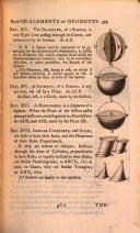 Side 379