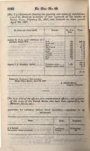Side 1182
