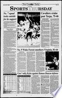 26. jan 1996