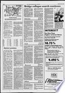 13. mai 1980
