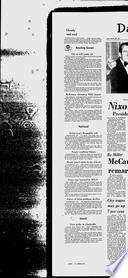 1. mai 1974