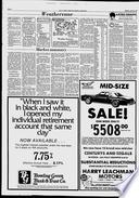 20. jul 1977