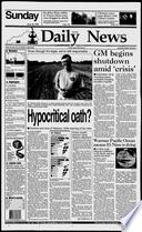 28. jun 1998