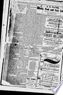 22. jan 1890