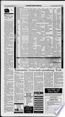 26. sep 2001