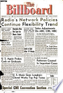 2. feb 1952