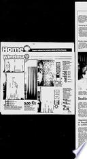 29. jun 1984
