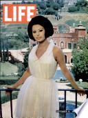 18. sep 1964