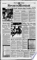 23. jan 1996