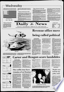 7. mai 1980