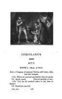 Side 197