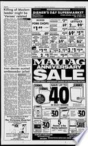 31. mar 1989