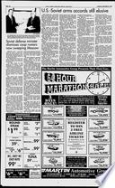 28. sep 1990