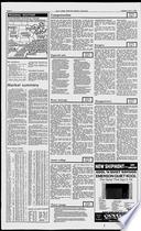12. jul 1988
