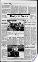 8. des 1983