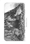 Pagina 180