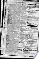 5. feb 1890