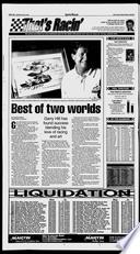 19. mai 2002