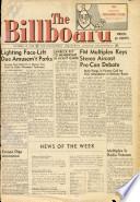 13. okt 1958