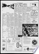 5. des 1973