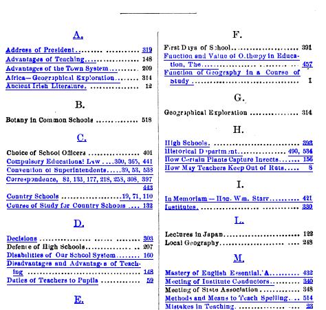 [merged small][merged small][merged small][merged small][merged small][merged small][merged small][merged small][ocr errors][merged small][merged small][merged small][merged small][merged small][merged small][merged small][merged small][merged small][merged small][merged small][merged small][ocr errors][merged small][merged small][merged small][merged small][ocr errors][merged small][merged small][merged small][merged small]