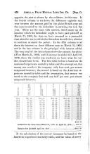 Side 438