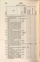 Side 1324
