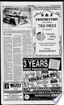 30. apr 1998