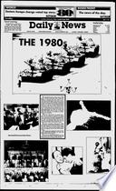 31. des 1989