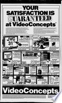 4. des 1990