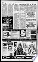 16. des 1983