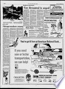 19. sep 1975