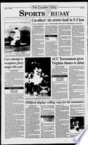 6. mar 1995