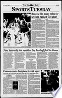 24. jan 1996