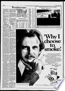 16. mai 1978
