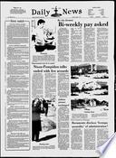 1. jun 1973