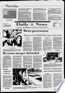 8. mai 1980