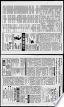 1. apr 1989