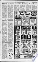 13. mar 1984