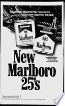 13. nov 1984