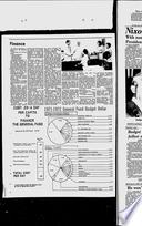 22. aug 1972