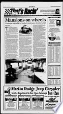 20. apr 2003
